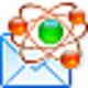 Logo Atomic Mail Sender
