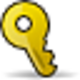 Logo Password Generator for Windows