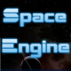 Logo Space Engine