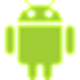 Logo Android Icon Pack