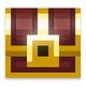 Logo Pixel Dungeon ML