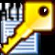 Logo Act! Password