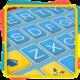 Logo Ai.type Sketch Colors Keyboard