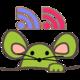 Logo Ratpoison Podcast payés