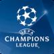 Logo UEFA Champions League Android