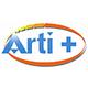Logo ArtiPlus