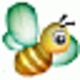Logo Vbuzzer Messenger