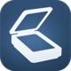 Logo Tiny Scan Pro : PDF Scanner
