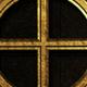 Logo 0 A.D.