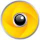 Logo Wikitude iOS