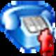 Logo Telist Pro 6.0.29