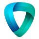 Logo Bear Lock Android