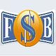 Logo Forex Strategy Builder