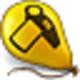 Logo MAGIX Video easy