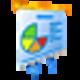 Logo PowerPoint Slide Show Converter