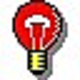 Logo POWERPOINT IMAGE COPIER