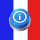 Logo Calcul Impôt iOS