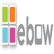 Logo ebow