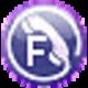 Logo Fax Server Plus