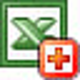 Logo Excel Recovery Toolbox
