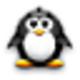 Logo ePingu for iPhone