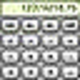 Logo Credit Score Calculator