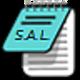 Logo SimpleActivityLogger