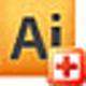 Logo Illustrator Recovery Toolbox