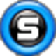 Logo Fax Server Pro