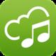 Logo Apacer Music