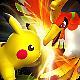 Logo Pokemon Duel Android