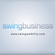 Logo SwingBusiness