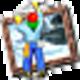 Logo AKVIS Frame Suite