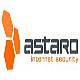 Logo Astaro Security Gateway Virtual Appliance