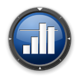 Logo BudgetView