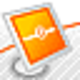 Logo Clever Internet Suite