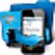 Logo AnyMP4 Transfert iPhone pour Mac