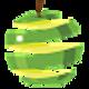 Logo HappyDiete 2018 pour Windows