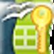 Logo OpenOffice Calc Password Recovery