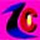 Logo SURF COMPTA