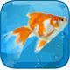 Logo AquaLife 3D