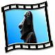 Logo PhotoRescue Mac EN