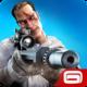 Logo Blitz Brigade – FPS en ligne !