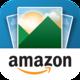 Logo Amazon Cloud Drive Photos