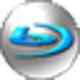 Logo Emicsoft Blu-Ray Ripper