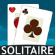 Logo Solitaire Duels