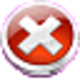 Logo USBDriveFresher