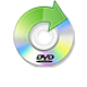 Logo Xilisoft DVD Ripper Ultimate pour mac