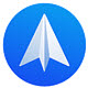 Logo Spark Android