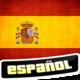 Logo Apprendre l'espagnol gratuit